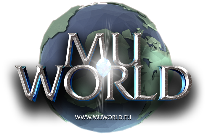 Forum - MuWorld - forum.muworld.eu